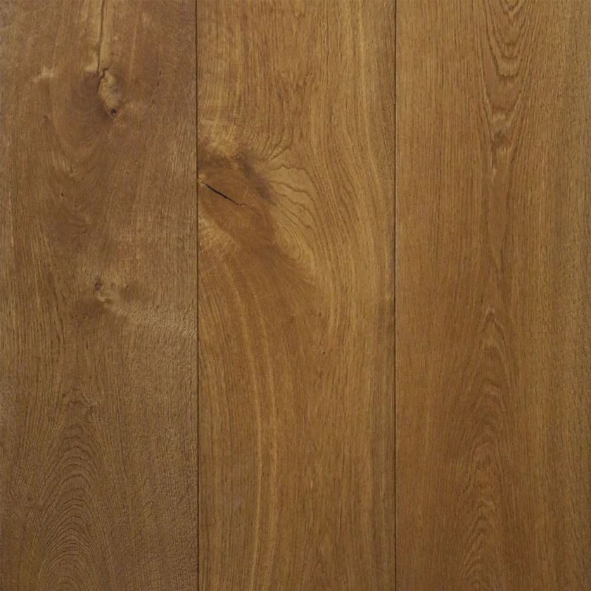 Monarch Collection Colour Aged Carbonised Oak - Image 1