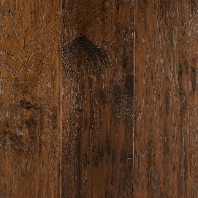 Hickory Homestead Collection Colour Antler Brown - Image 1
