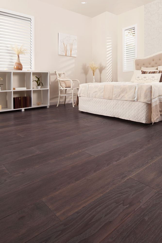 Hickory Homestead Collection Colour Greystone - Image 3