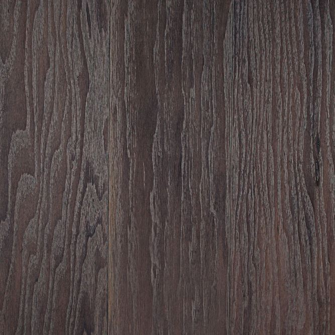 Hickory Homestead Collection Colour Greystone - Image 1