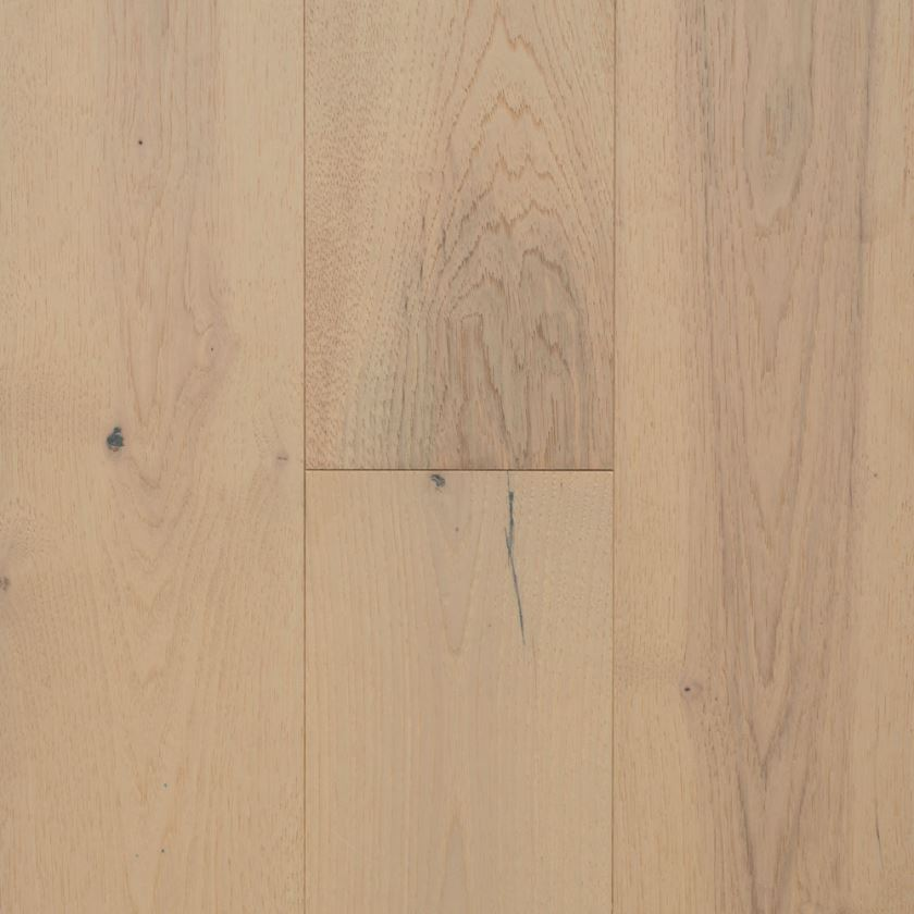 Hickory Classique Collection Colour Saintly - Image 1