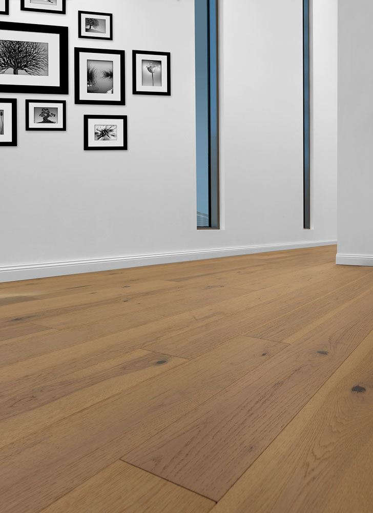 Hickory Classique Collection Colour Saintly - Image 2