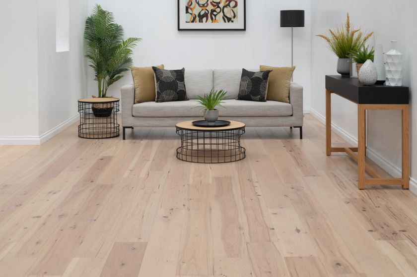 Hickory Classique Collection Colour Seabiscuit - Image 2