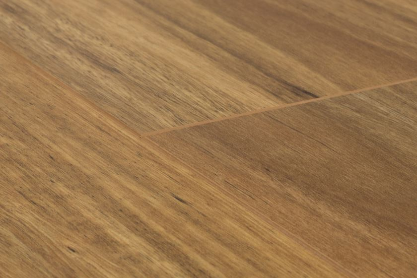 Reflections 12mm ULTIMATE Collection Colour Spotted Gum - Image 2