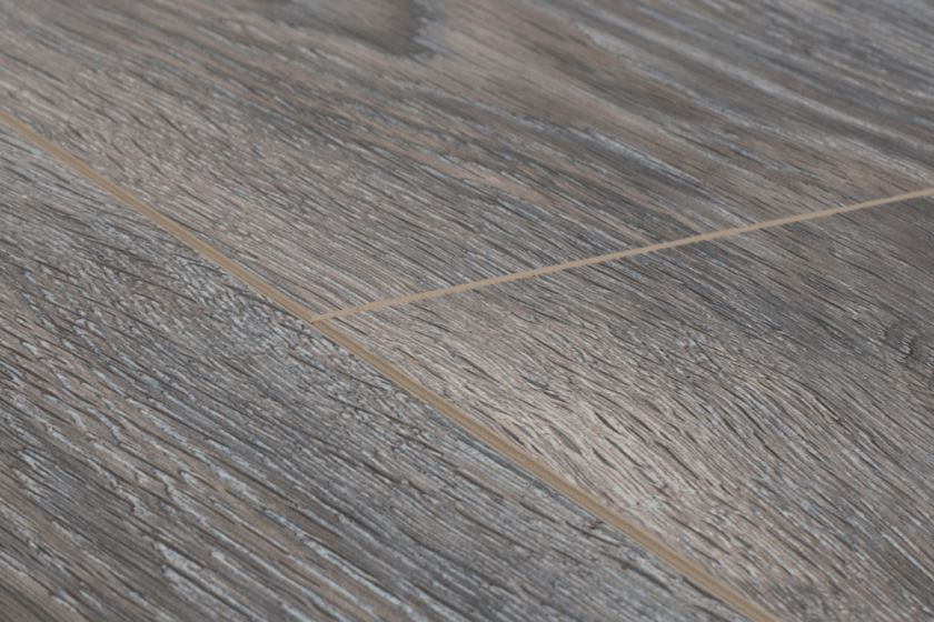 Reflections 8mm Evoke Collection Colour Steeple Grey - Image 2