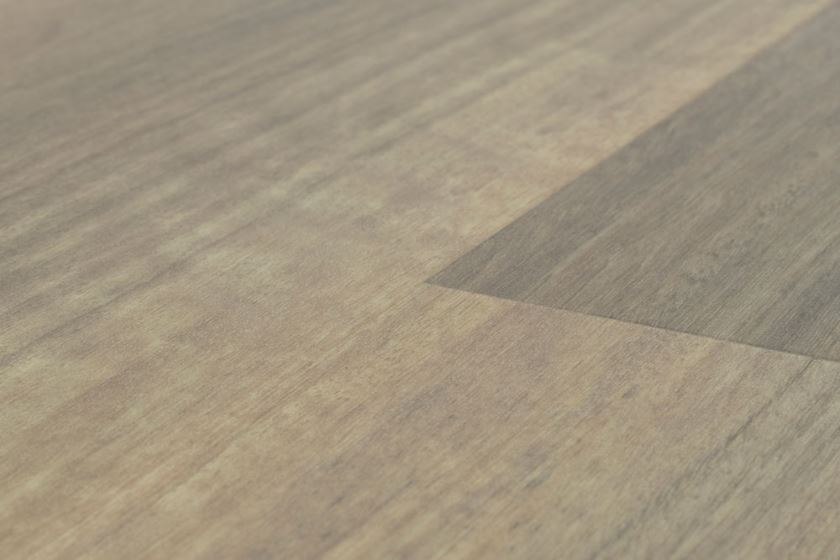 Nouvelle Collection Colour NSW Spotted Gum - Image 2