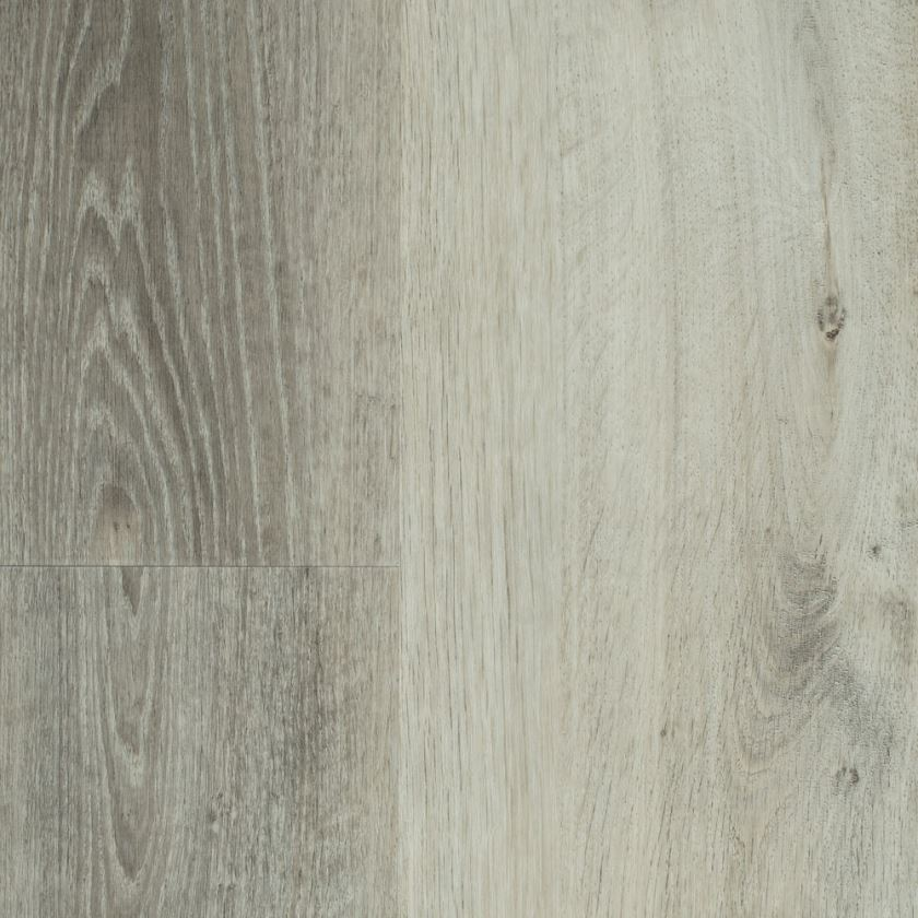 Nouvelle Collection Colour Taupe - Image 1