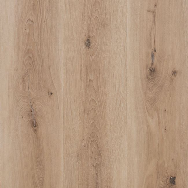 Resiplank vinyl Collection Colour Mink - Image 1