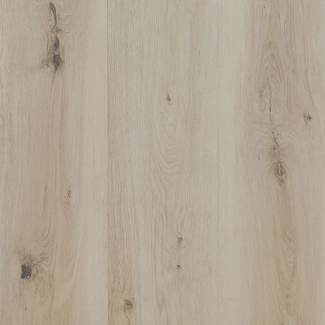 Resiplank vinyl Collection Colour Gunsynd - Image 1