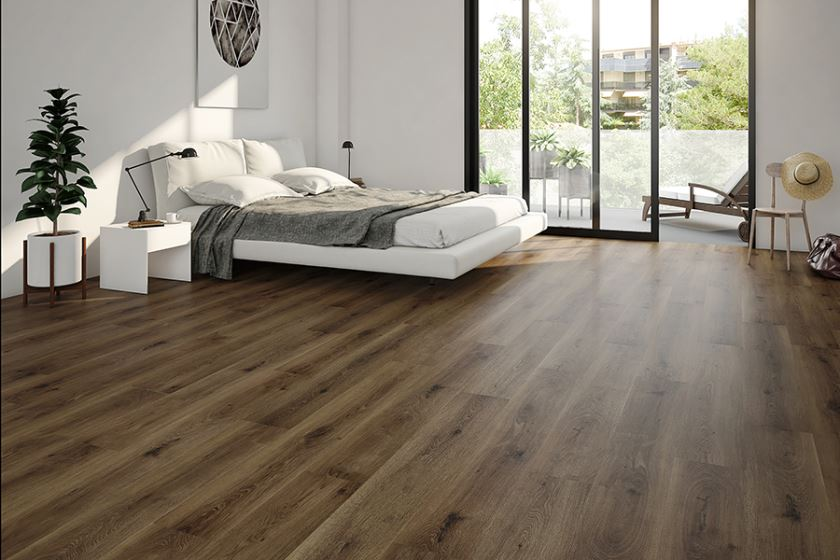 Resiplank vinyl Collection Colour Ceylonese - Image 2