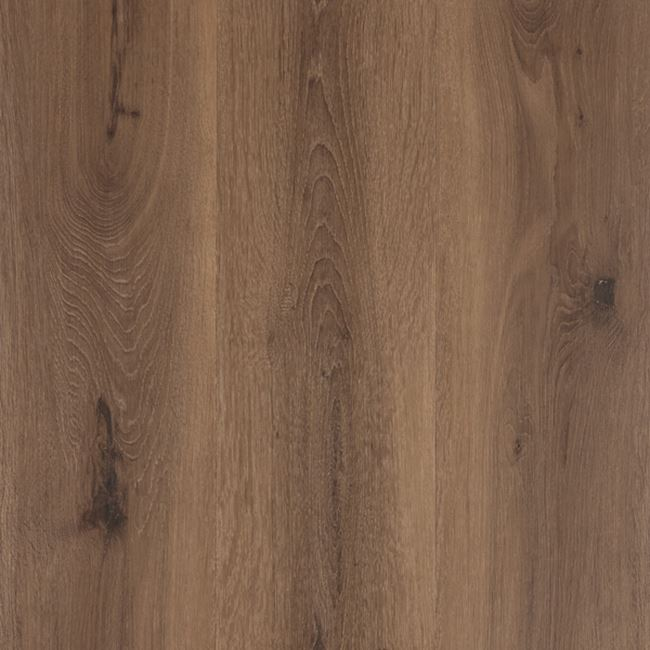 Resiplank vinyl Collection Colour Ceylonese - Image 1