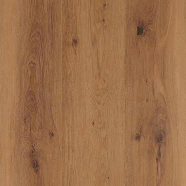 Resiplank vinyl Collection Colour Balinese - Image 1