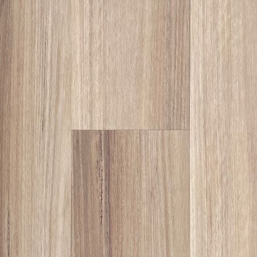 Summit Collection Colour New England BlackButt - Image 1
