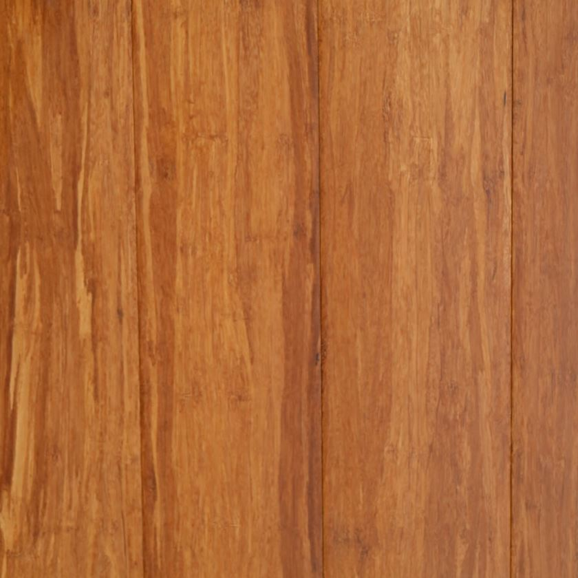 Green Earth Bamboo Collection Colour Carbonized - Image 1