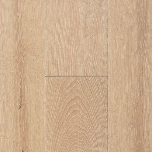 LinWood 12mm Collection Colour Misty Grey - Image 1