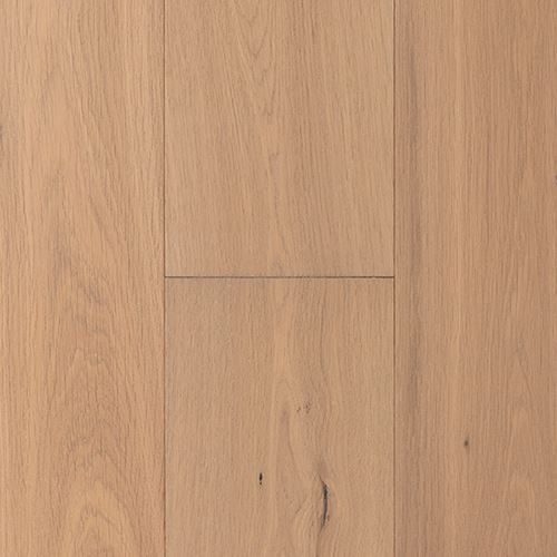 LinWood 12mm Collection Colour Ash Grey - Image 1
