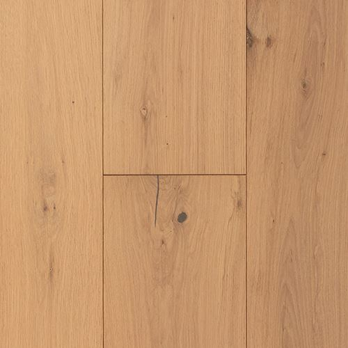 LinWood 12mm Collection Colour Sand Dune - Image 1