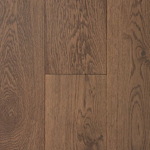 LinWood 12mm Collection Colour Black Forest - Image 1