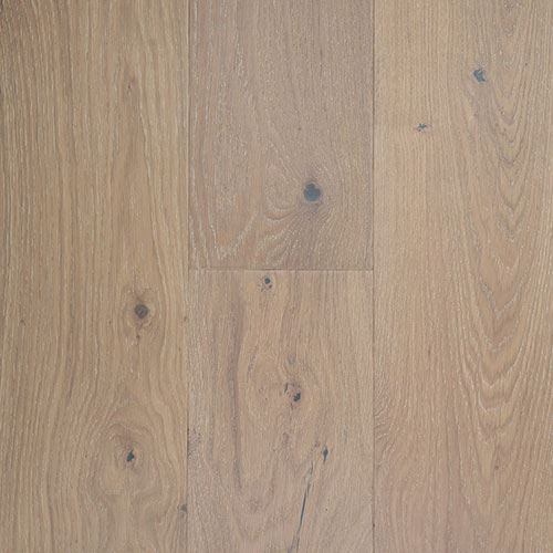 lakewood 190mm Collection Colour Smoked Oak - Image 1
