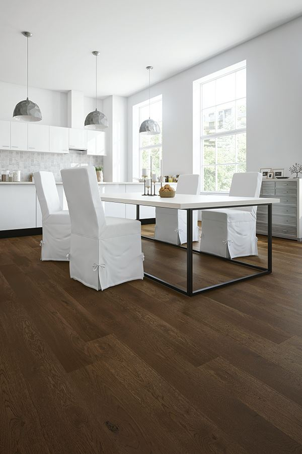 lakewood 190mm Collection Colour French Grey - Image 2