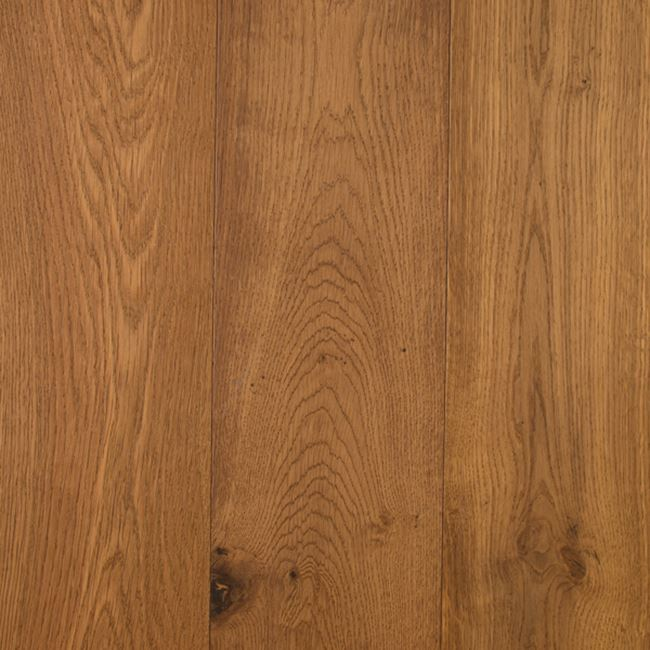lakewood 190mm Collection Colour Barley - Image 1