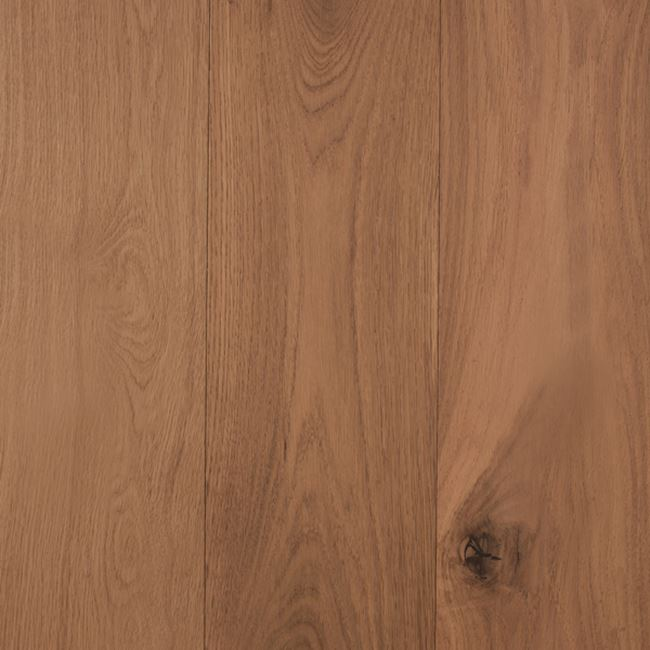 lakewood 190mm Collection Colour Magnolia - Image 1