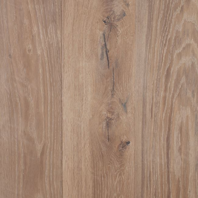 lakewood 190mm Collection Colour Oyster Grey - Image 1
