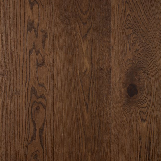 lakewood 220mm Collection Colour French Grey - Image 1