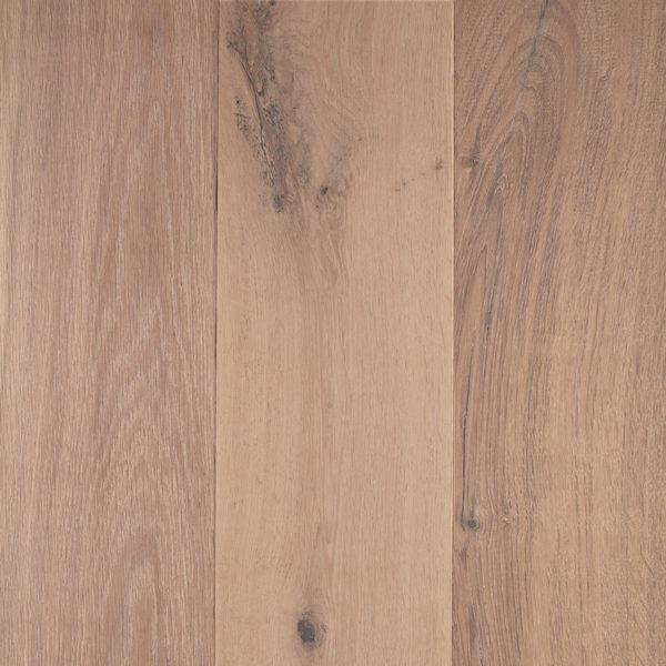 lakewood 220mm Collection Colour Pearl Grey - Image 1