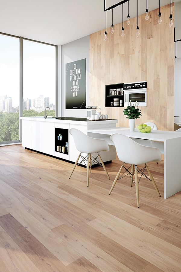 lakewood 220mm Collection Colour Pearl Grey - Image 2