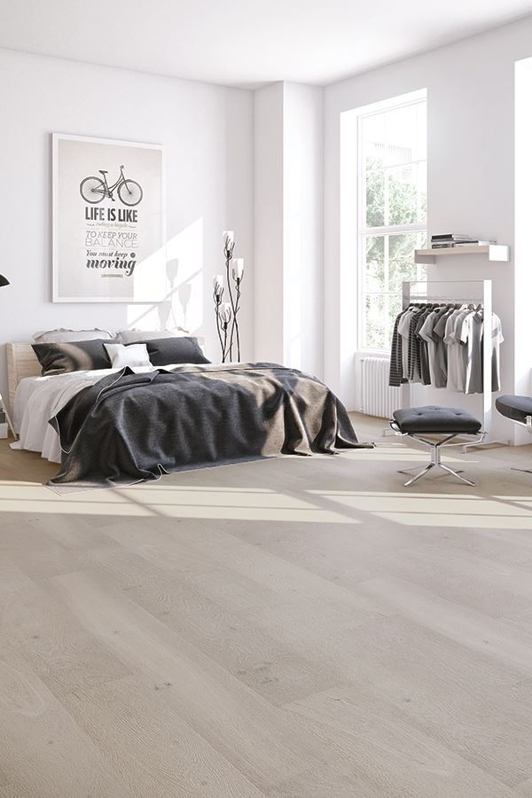 lakewood 220mm Collection Colour Dove Grey - Image 2