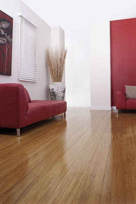 Arrow Bamboo Collection Colour Tumbleweed - Image 2