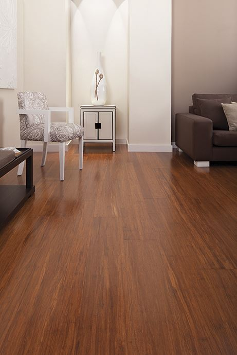 Arrow Bamboo Collection Colour Flinders - Image 2