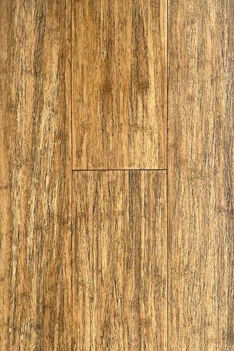 Arrow Bamboo Collection Colour Sand Dune - Image 1