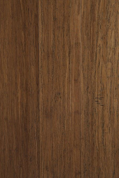 Arrow Bamboo Collection Colour Stone Cave - Image 1