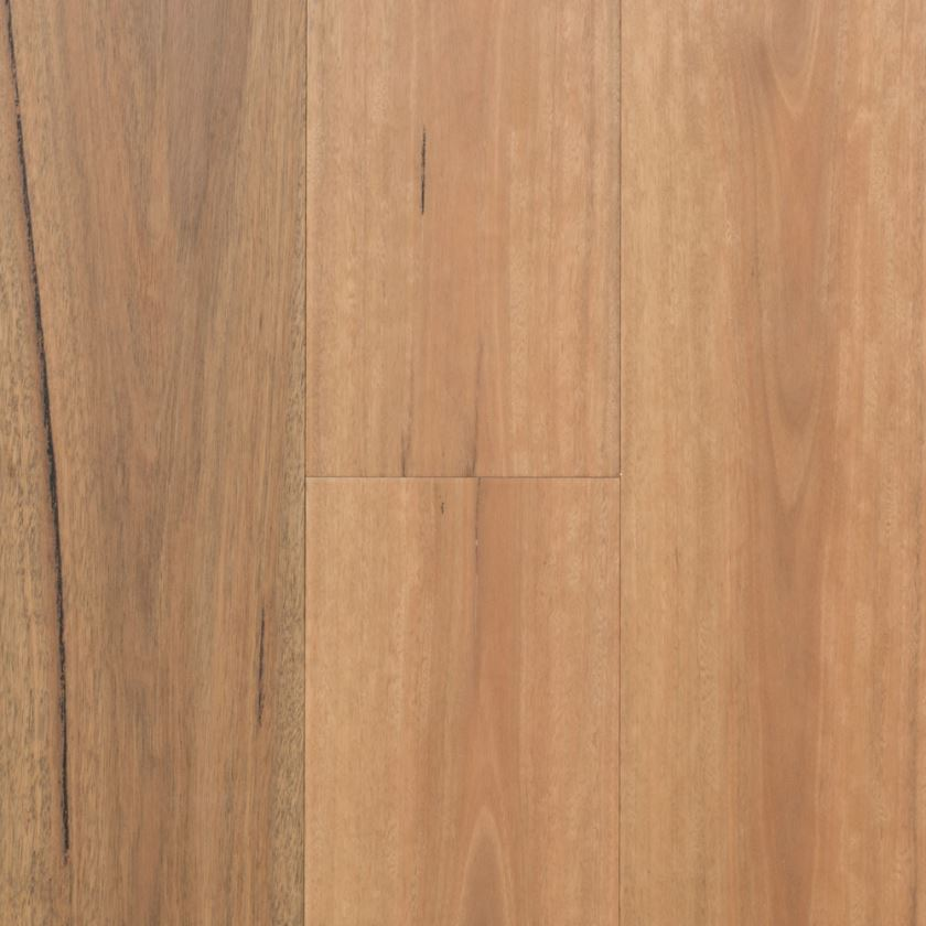 Regency Imperial Collection Colour Spotted Gum 189mm - Image 1