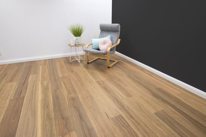 Regency Imperial Collection Colour Spotted Gum 189mm - Image 2