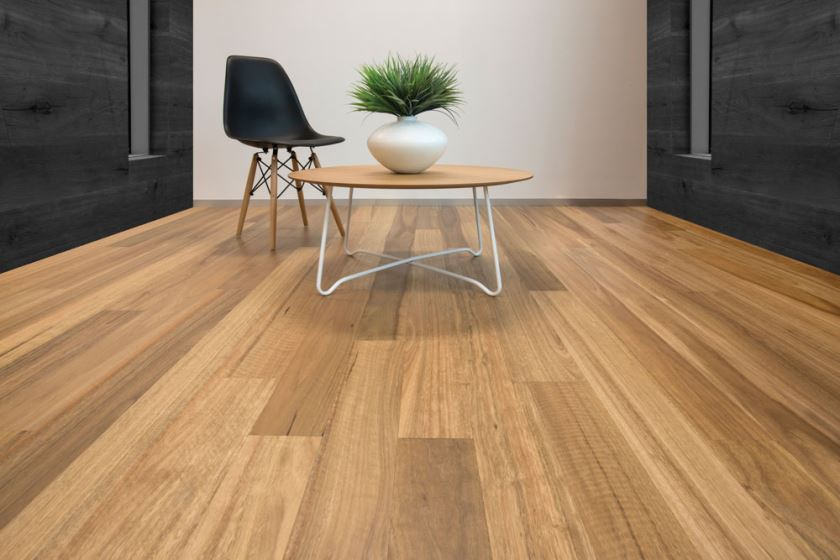 Regency Imperial Collection Colour Spotted Gum - Image 2