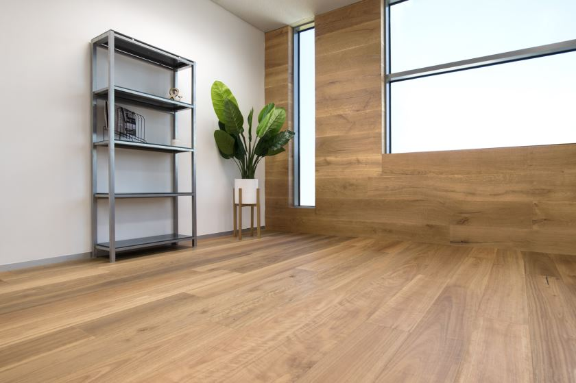 Regency Infinite Collection Colour Spotted Gum - Image 2