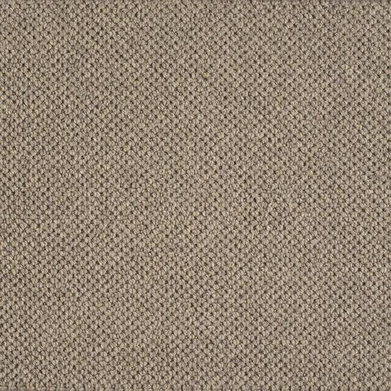 Farris Collection Colour Sienna - Image 1