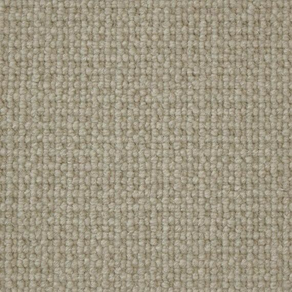 Flax Collection Colour Yam - Image 1
