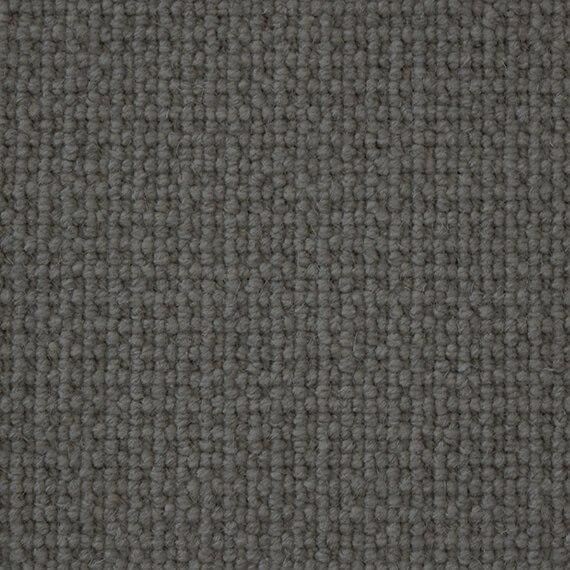 Flax Collection Colour Betel - Image 1