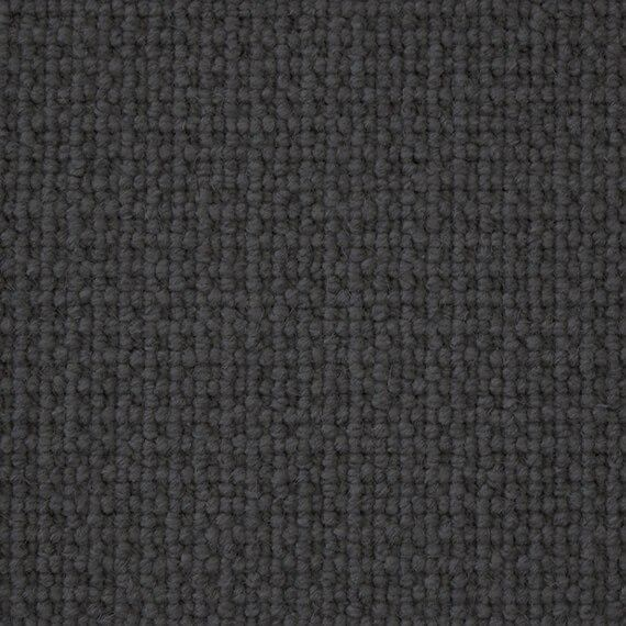 Flax Collection Colour Cinder - Image 1
