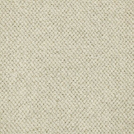 Nobby Collection Colour Sesame - Image 1