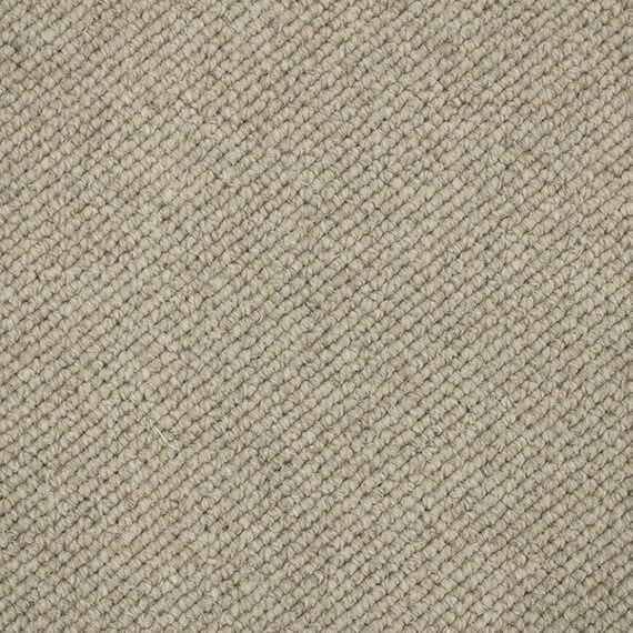 Nobby Collection Colour Oat - Image 1