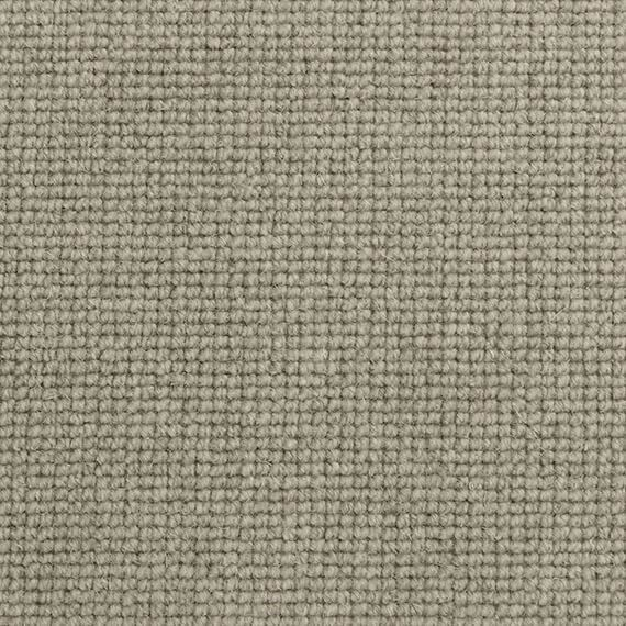 Ramie Collection Colour Russet - Image 1
