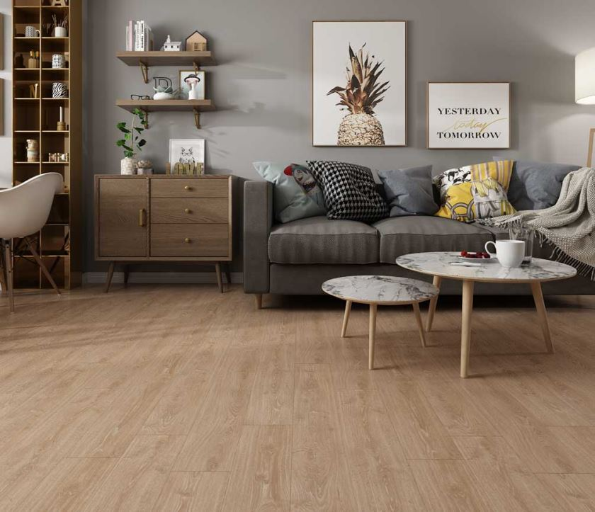 Pinaco Selection 12mm Collection Colour Toscano - Image 2