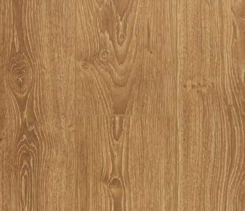 Pinaco Selection 12mm Collection Colour Toscano - Image 1