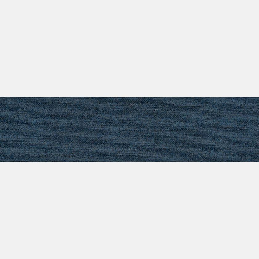 Dynamic Plank Collection