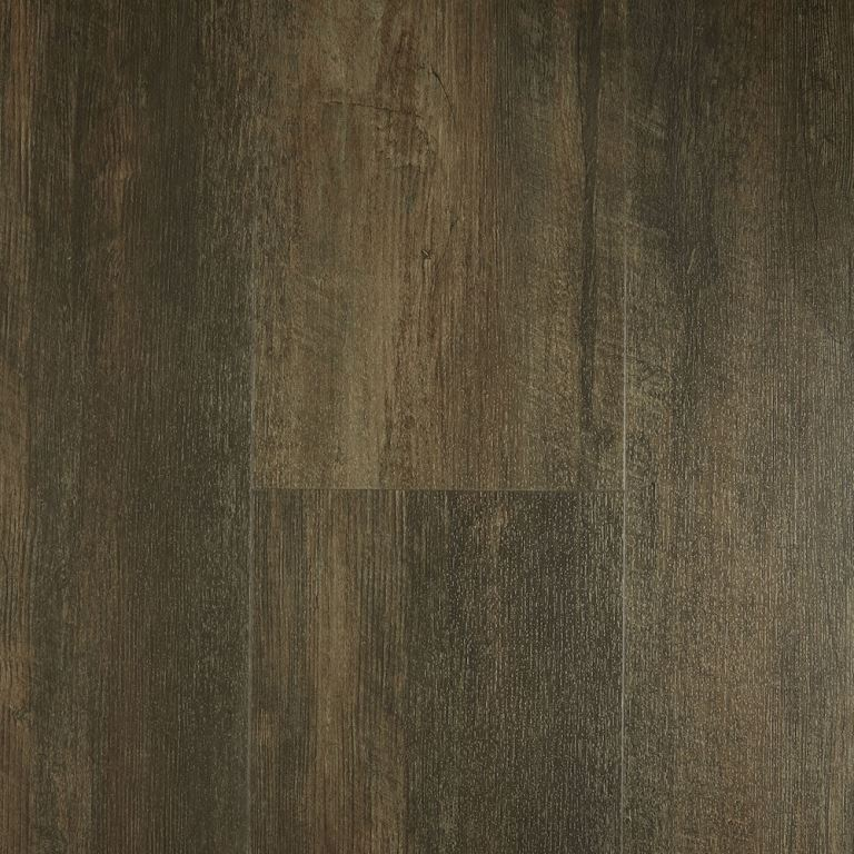 Easi-Plank Collection Colour Brown Stone - Image 1